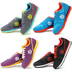 New Paperplanes Comfort Fashion Athlectic Sports Running Womens Shoes