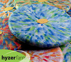 VIBRAM Medium GRANITE VP *choose a weight & pattern* Hyzer Farm disc golf putter