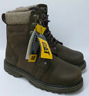 "Caterpillar Mesdames bottines ""Nena"""