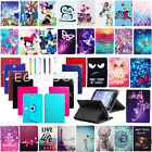 Universal Case Cover For 7 inch Android Tablet RCA 7 Inch iRulu 7 Dell Venue 7