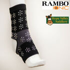 Rambo Ionic Ankle Support by Horseware Ireland