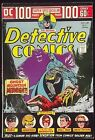 DETECTIVE COMICS #440 VF+ 100PG BATMAN