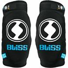 Bliss Protection Vertical MTB Mountain Bike Cycling Elbow Pads
