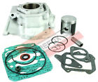 Aprilia RS125 RS 125 NEW Cylinder Kit Rotax 122 Inc. Piston & Gaskets
