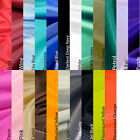 Waterproof fabric light boat seat cushion cover material 4oz nylon 5mt any color