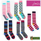 Joules Supersoft Fluffy Ladies Socks (T) **BNWT**