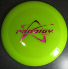Prodigy Disc 400 D2 over stable driver disc GREAT SKY DISC GOLF