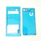 For Sony Xperia Z4 Lots Of LCD Frame Housing Waterproof Adhesive Sticker Tape
