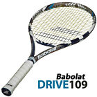 Babolat Drive 109 2015 Tennis Racket - CLEARANCE