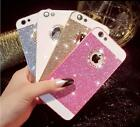 Kyпить Luxury Bling Glitter Crystal Back Case Cover for Apple iPhone  5S 5C 6 6S 7 Plus на еВаy.соm