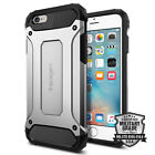Spigen® Tough Armor TECH Case [Air Cushion Technology] for iPhone 6s / 6