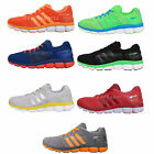 Adidas CC Ride M Climachill David Beckham Mens Running Shoes Sneakers Pick 1