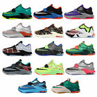 Nike KD VII 7 EP / EXT Kevin Durant Zoom Air Max Mens Basketball Shoes Pick 1