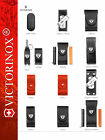 Victorinox Pouches destiny Cases Oryginal Swiss Army Knives and Tools MultiTool