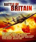 BATTLE OF BRITAIN NEW BLU-RAY