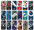 NFL Slim Fit Hard Cover Case for Samsung Galaxy S5 + FREE Screen Protector $19.95 USD on eBay