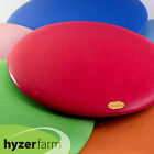 VIBRAM Medium VAMP *choose your weight & color* disc golf driver Hyzer Farm