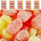Kingsway Large Peardrops for Wedding Kids Party Sweets - 9 Different Bag Sizes