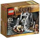 Lego 79000 HOBBIT Riddles for the Ring BRAND NEW Sealed NIB