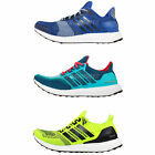 Adidas Ultra Boost M Mens Running Shoes Sneakers Trainers Runner Pick 1