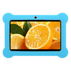 "KOCASO Kids Tablet PC 7"" Android 4.4 Quad Core Dual Camera 1.2Ghz 8GB Bonus Gift"