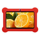 KOCASO Kids Tablet PC 7  Android 4.4 Quad Core Dual Camera 1.2Ghz 8GB Bonus Gift