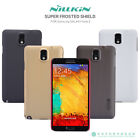 Nillkin Super Frosted Shield Cover Case For Samsung Galaxy Note 3 (N9000)