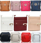 Women's Fashion Messenger Bags Ladies Handbags Cross Body Handbag Bag Shoulder