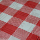 25x Paper Table Covers, Celebration Square Disposable Table Cloths – Dispotex
