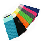 "For iPhone 6 6S (4.7"") Sock Bag Sleeve Cloth Skin Case Cover"