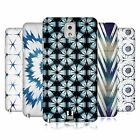 HEAD CASE DESIGNS JAPANESE TIE DYE HARD BACK CASE FOR SAMSUNG PHONES 2