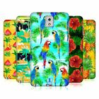 HEAD CASE DESIGNS TROPICAL PARADISE HARD BACK CASE FOR SAMSUNG PHONES 2