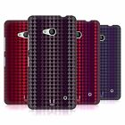HEAD CASE DESIGNS PLAYING CARD PATTERNS HARD BACK CASE FOR NOKIA PHONES 1