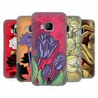 HEAD CASE DESIGNS LA FLOR HARD BACK CASE FOR HTC PHONES 1