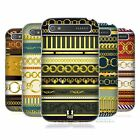HEAD CASE DESIGNS ROYALTY CHAINS HARD BACK CASE FOR BLACKBERRY PHONES