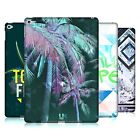 HEAD CASE DESIGNS TROPICAL TRENDS HARD BACK CASE FOR APPLE iPAD