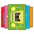 HEAD CASE DESIGNS TOY GADGETS HARD BACK CASE FOR APPLE iPAD
