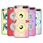 HEAD CASE DESIGNS KAWAII EYES HARD BACK CASE FOR APPLE iPOD TOUCH MP3