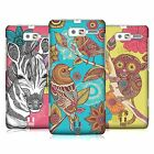 HEAD CASE DESIGNS FANCIFUL INTRICACIES HARD BACK CASE FOR MOTOROLA PHONES 2