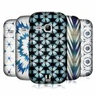 HEAD CASE DESIGNS JAPANESE TIE DYE HARD BACK CASE FOR SAMSUNG PHONES 5