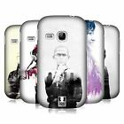 HEAD CASE DESIGNS MOOD SWING SNAPSHOTS HARD BACK CASE FOR SAMSUNG PHONES 5