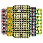 HEAD CASE DESIGNS CHATTERNS SOFT GEL CASE FOR NOKIA PHONES 2