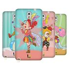 HEAD CASE DESIGNS THE GREAT CIRCUS SOFT GEL CASE FOR SAMSUNG PHONES 2