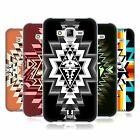 HEAD CASE DESIGNS NAVAJO SKULLS SOFT GEL CASE FOR SAMSUNG PHONES 3