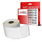 Compatible DYMO / SEIKO Printer Address Labels