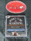 Spices Seasonings Extracts - USA Made Hi Mountain Jerky Cure Seasoning Lots Of Flavors Available