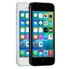 Apple iPhone 5 Smartphone (Choose: AT&T, Sprint, T-Mobile, Verizon, or Unlocked)