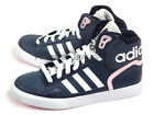 Adidas Originals Extaball W Collegiate Navy/White/Clear Pink Lifestyle S75002
