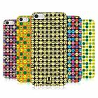 HEAD CASE DESIGNS CHATTERNS HARD BACK CASE FOR APPLE iPHONE 5 5S SE