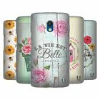 HEAD CASE DESIGNS COUNTRY CHARM HARD BACK CASE FOR MOTOROLA MOTO X PLAY
